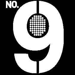Padelcourt no. 9 – Höllviken Logo