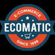 Ecomatic AB